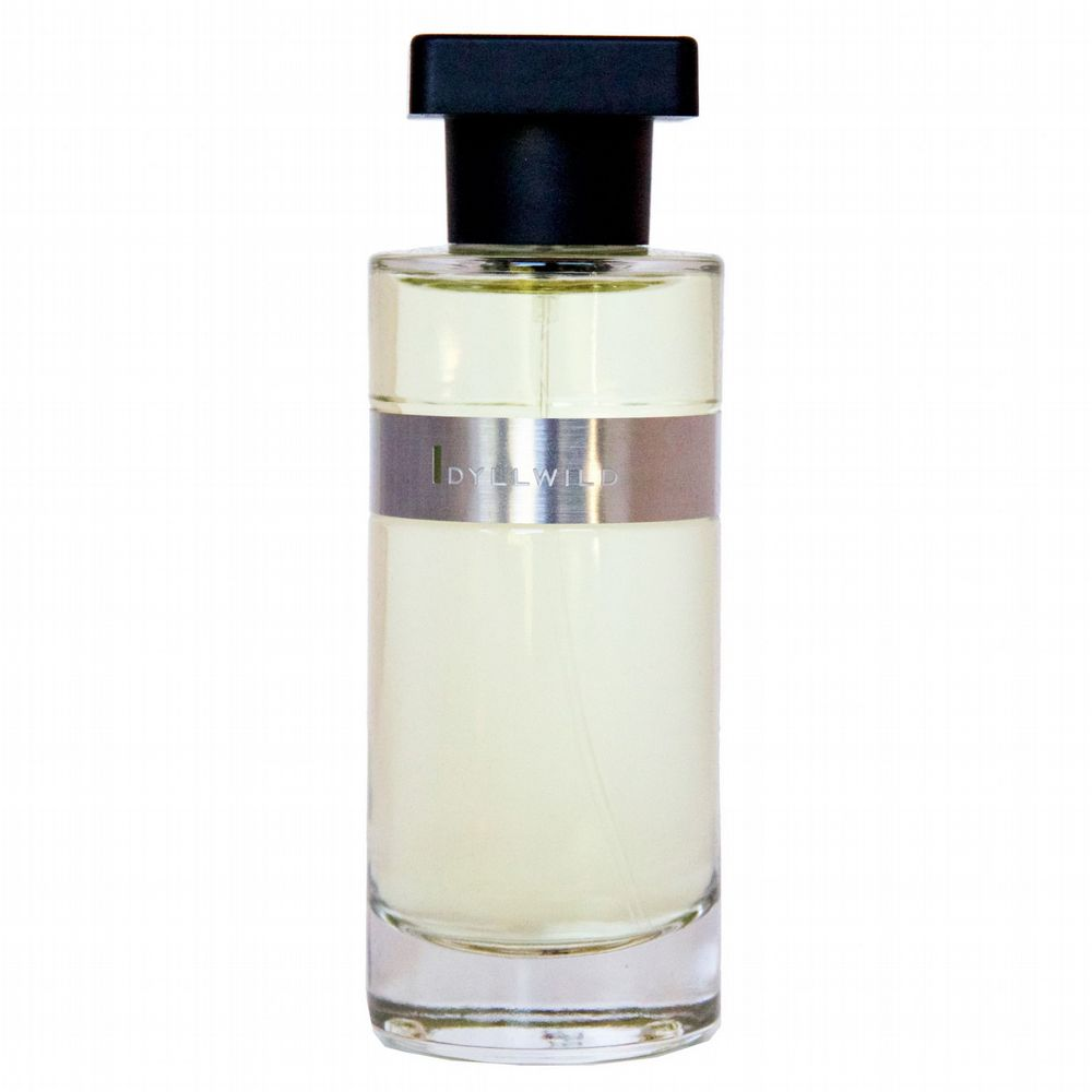 Ineke - Idyllwild (EdP) 75 ml
